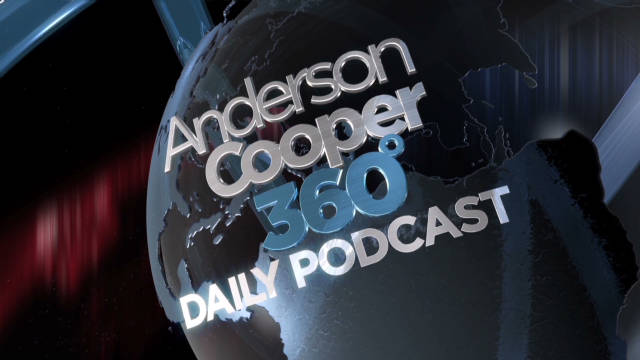 cooper.podcast.tuesday site_00001827