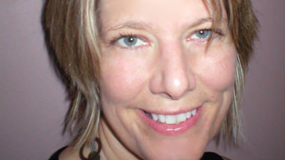 Julie Hertzog