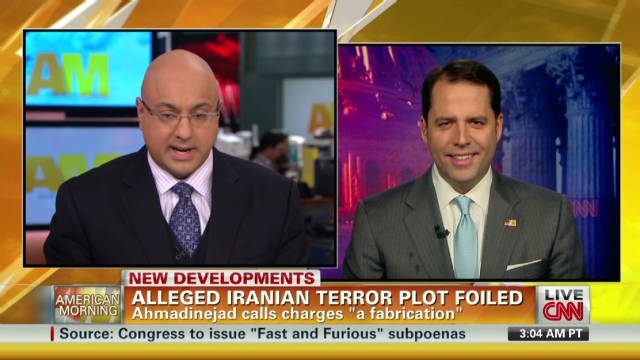 am sweet iran terror plot_00002001