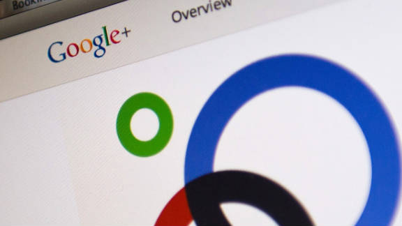 After a wave of initial interest, Google+ has struggled to cut into Facebook