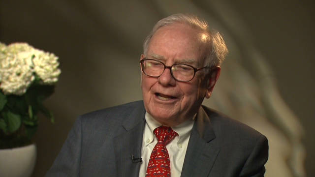 intv buffett political opinion_00000217