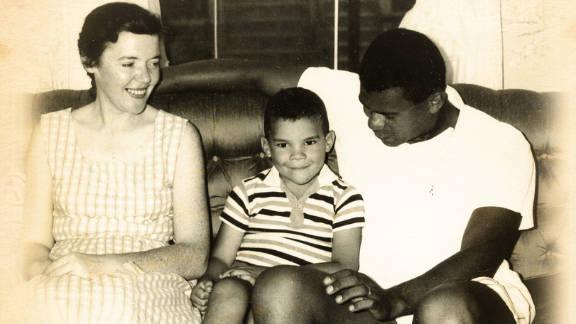 Interracial dating 1960s is bret michaels still dating taya parker
