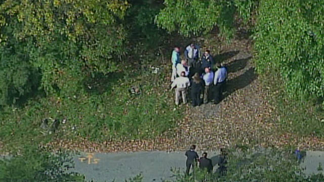 Cops: Body believed to be of missing boy