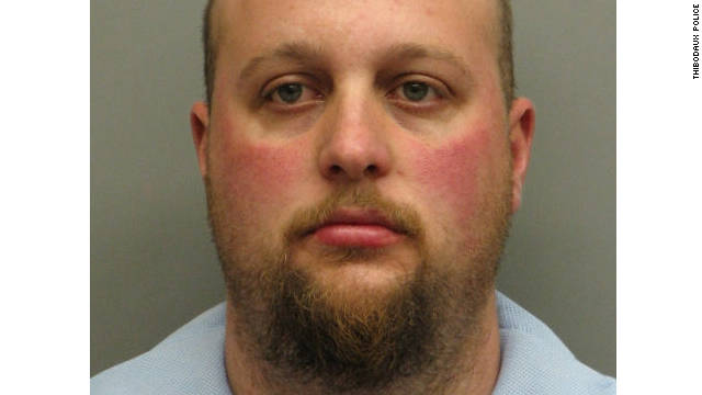 Jeremiah Lee Wright, the 30-year-old father who police say decapitated his son, was ruled unfit for trial on Tuesday.