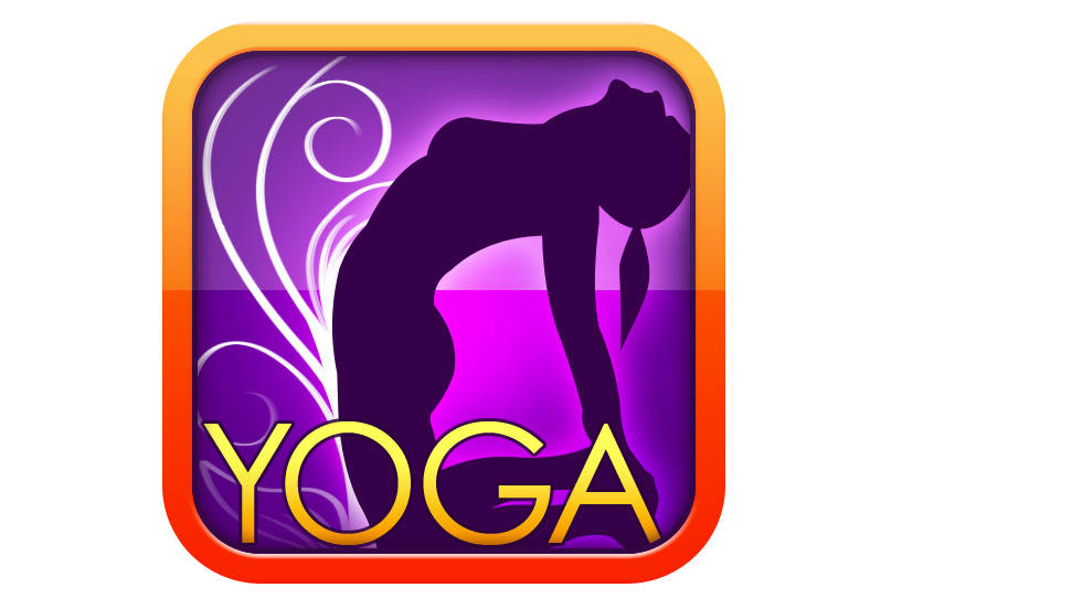 "Need a stocking stuffer? Yoga devotees will love the <a href=""http://itunes.apple.com/us/app/all-in-yoga-hd-300-poses-yoga/id386277055?mt=8"" target=""_blank"">All-In Yoga HD</a> app, which is available on iOS or Android. The app offers more than 300 poses with audio and video guides and 40 pre-programmed yoga routines. Users also have the ability to create their own routine for personalized results. Add in some relaxing music and you have a prescription for stress reduction in the new year. Cost: $5.99 on iTunes."