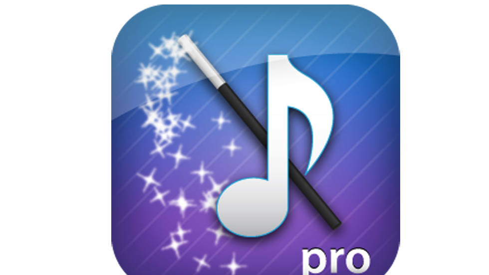 <strong>Tempo Magic Pro: </strong>($4.99; lolofit.com) This lets you adjust a song's tempo to match your workout speed without making it sound at all weird. So for us, Katy Perry's E.T. sounded just as awesome timed for a leisurely warm-up as it did revved up for a sprint. (iPhone, iPod Touch, iPad)