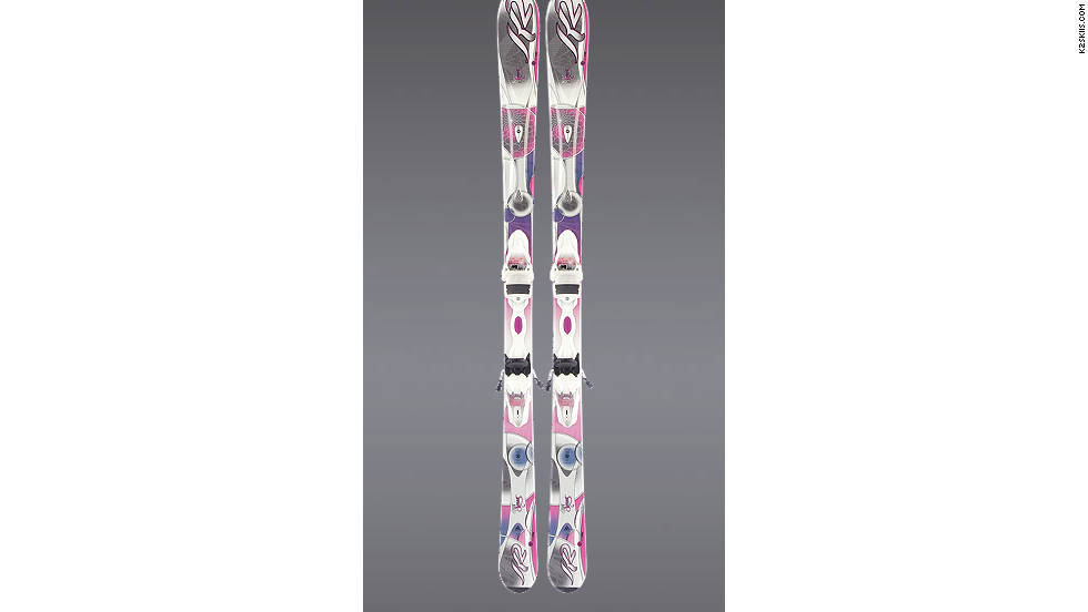 "Supersweet skiis from <a href=""http://k2skis.com/skis/all-mountain/supersweet"" target=""_blank"">K2Skiis.com</a>"