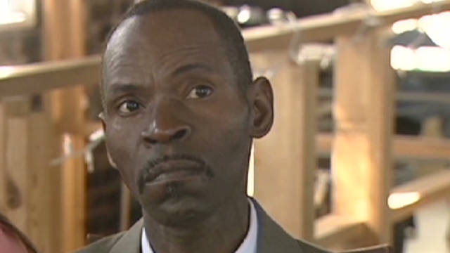 la man exonerated rape conviction_00014128