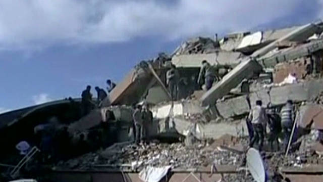 2512a6ef14 279 reported dead in Turkey earthquake  1