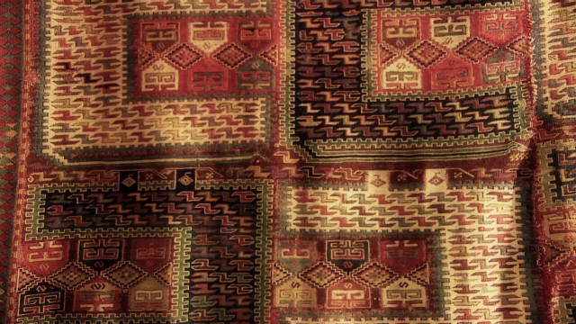 gateway baku carpets of azerbaijan _00021708