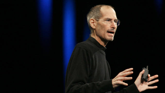 Despite questions about Steve Jobs' use of alternative medicine, such treatements have a place in cancer care, writer says.