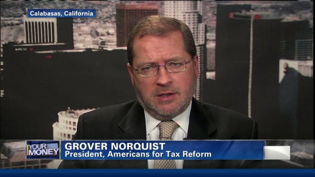 ym.norquist.taxes.reform_00033223
