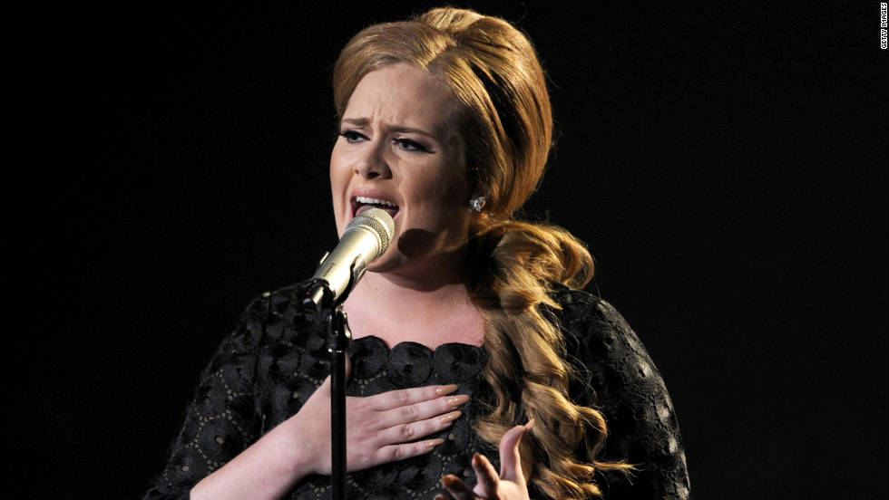 111028075823-adele-1028-horizontal-large-gallery.jpg
