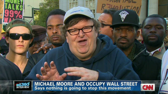 ac michael moore occcupy oakland_00002803