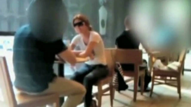 Videos of Russian spies released _00003506