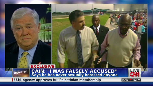 erin haley barbour on herman cain_00011302