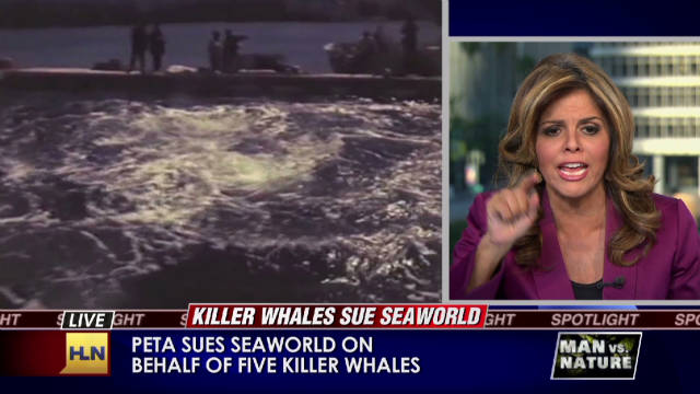 exp jvm peta lawsuit seaworld_00002001