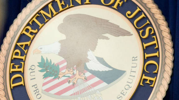 The U.S. Department of Justice is investigating the handling of sexual assault cases in Missoula, Montana.