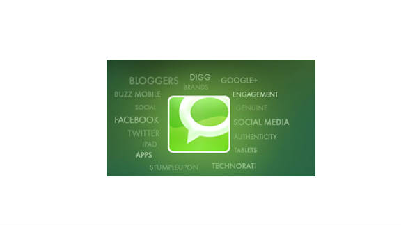"""Among the findings in the Technorati """"State of the Blogosphere 2011"""" study: More women are blogging."""