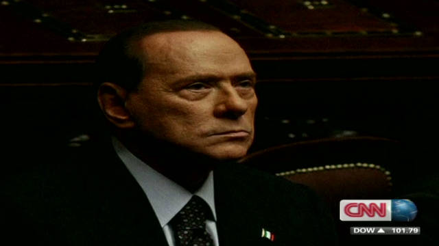 berlusconi talks about resignation_00000201