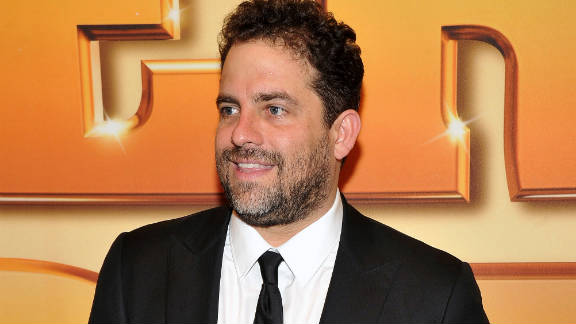 Director Brett Ratner resigned from producing the Academy Awards this year after making an anti-gay remark.