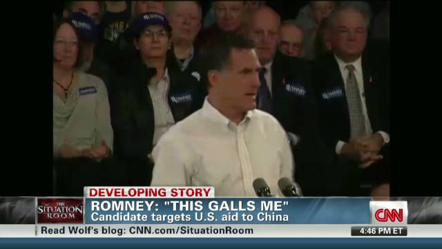 exp SC Fact Checking Mitt Romney on China_00002001