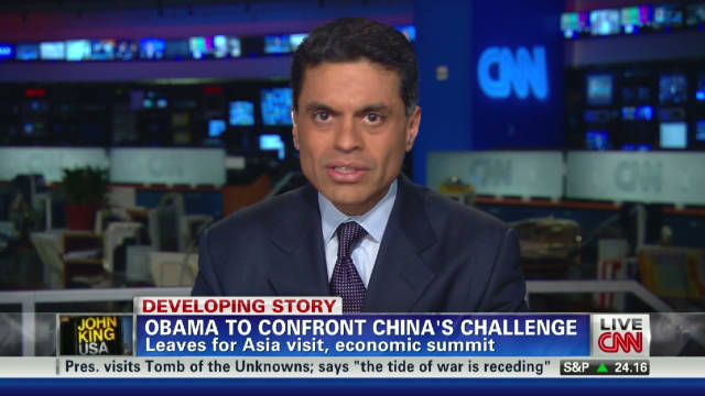 jk fareed zakaria obama china asia summit_00002907