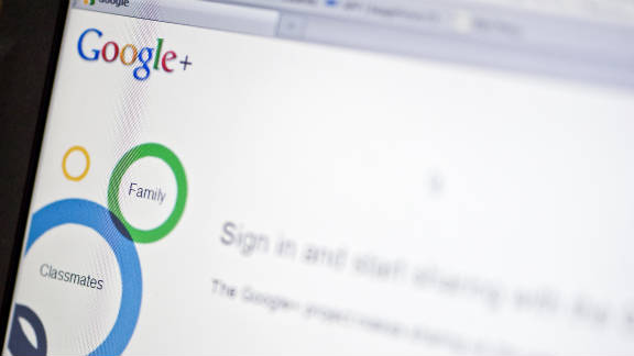 Google Plus Local is the Web giant's latest effort to incorporate its social site into its other products.