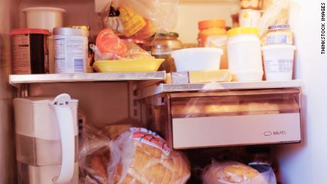 Ultraprocessed foods are easy, cheap and could be killing you