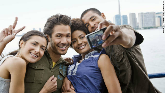 learn the dos and donts of snapping photos in different situations