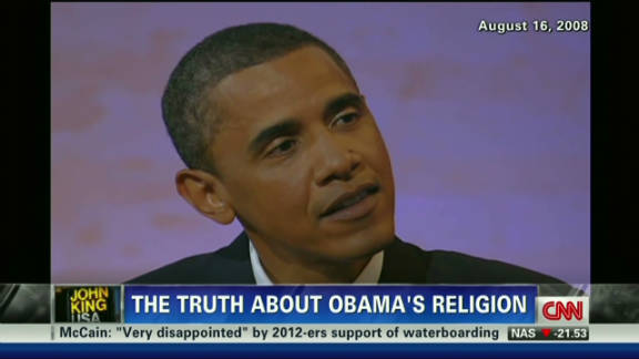 jk.jones.obama.faith_00010911