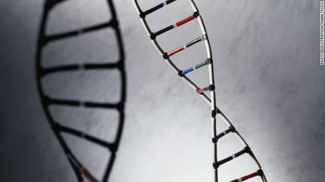 Get ready for the risks of genetic testing