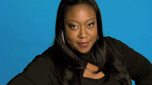 orig jtb comedy loni love_00000910