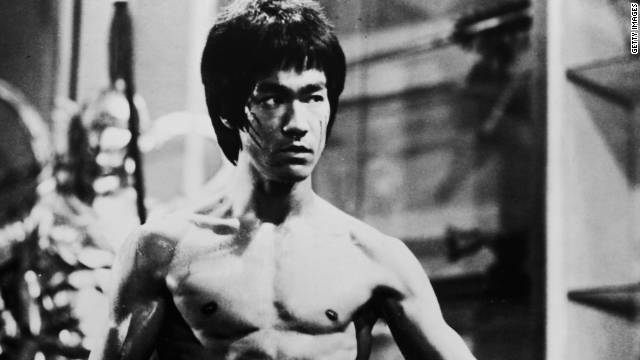 New Bruce Lee Bio Debunks Myths About Martial Arts Icon Cnn