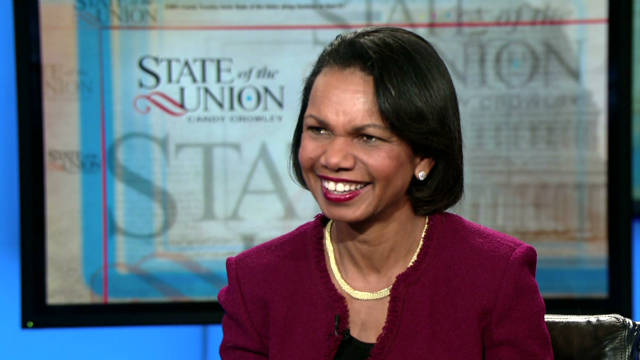 sotu state of the union condoleezza rice_00053712
