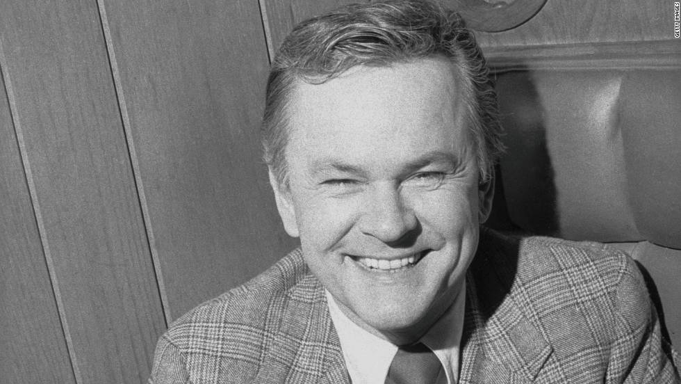 """Hogan's Heroes"" actor Bob Crane was found beaten to death in his apartment on June 29, 1978, at the age of 49. The case was reopened in 1990, but his murder has not been solved because of a lack of evidence."