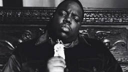A new Netflix documentary on the life and death of rapper Christopher Wallace, aka The Notorious B.I.G., is out now.