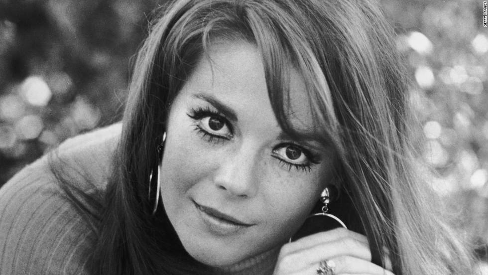 "Natalie Wood mysteriously drowned in 1981 near Santa Catalina Island, California, during production of the science fiction film ""Brainstorm."" Her co-star, Christopher Walken, was sailing with the actress and her husband, Robert Wagner, at the time."