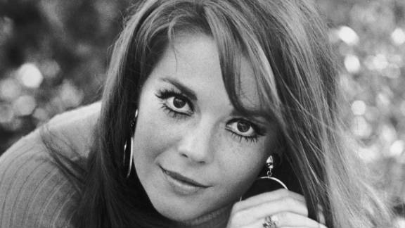 After almost 30 years, the case of Natalie Wood