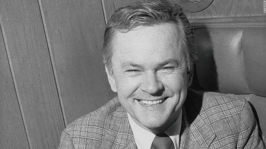 """Hogan's Heroes"" actor Bob Crane was found bludgeoned to death in his apartment on June 29, 1978, at the age of 49. Even after the case was reopened in 1990, Crane's murder has still not been solved."