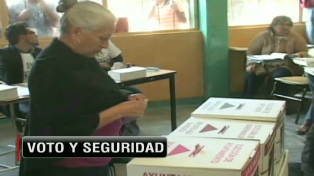 mexico rodriguez  elections security_00015628