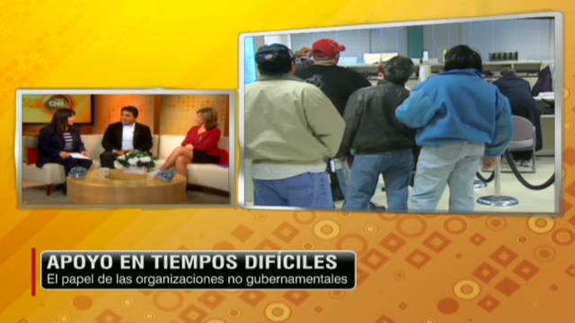 CAFE CNN HELPING LATINOS IN NEEDS_00012016