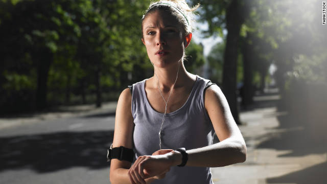 A startling number of women say they have been harassed while running