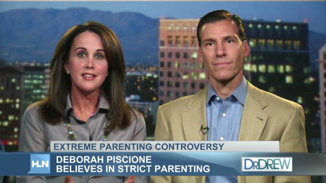 exp drew.strict.parenting.hln_00004830