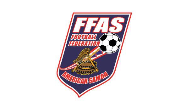 American Samoa are bottom of FIFA