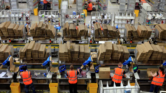 Sales for the Cyber Monday shopping event are projected to hit a record $1.2 billion this year, experts say.