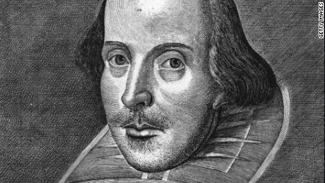 'Lost' Shakespeare believed legit. But is it any good?