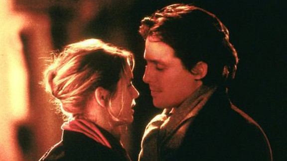 Bridget Jones made a New Year's resolution to record her most intimate thoughts in her diary, which would be a good read with all the drama in her life. On top of facing her imperfections, she is catching feelings for her boss. IMDb gives the 2001 film 6.7 stars. It can be streamed on Netflix and Stars Play.