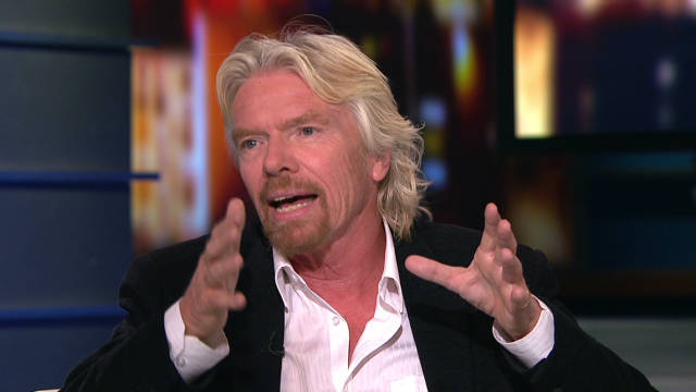outfront richard branson_00013001