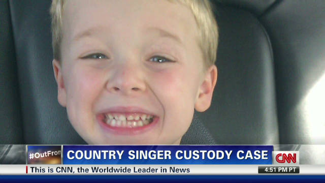 exp Country Singer Custody Case_00002001